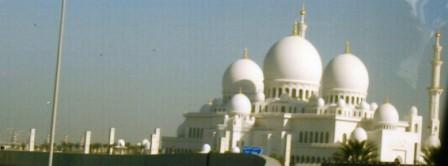 Voyage-Emirats Arabes Unis- Voyager- Blog (4)