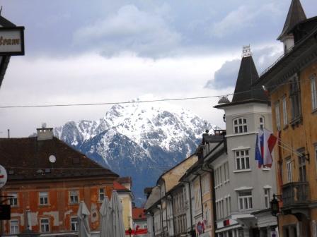 Kranj-Slovénie-Blog-voyages (1)