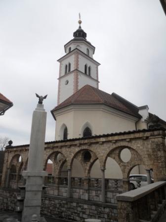 Kranj-Slovénie-Blog-voyages (2)