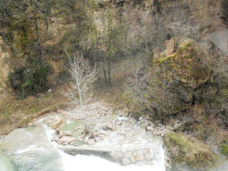 Kranj-Slovénie-Blog-voyages (4)