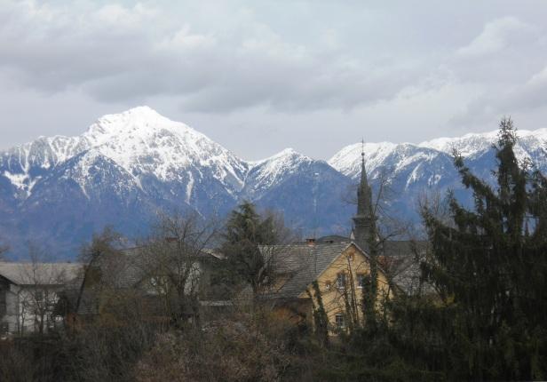 Kranj-Slovénie-Blog-voyages (5)