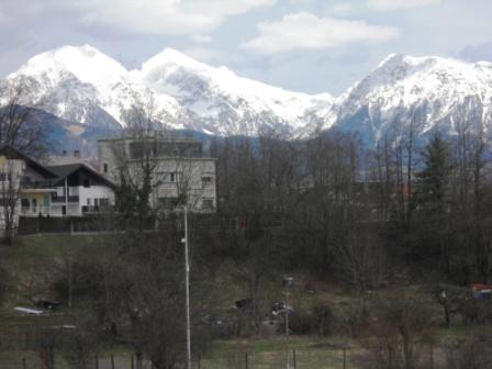 Kranj-Slovénie-Blog-voyages (6)