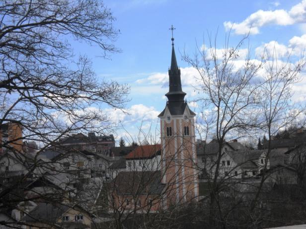 Kranj-Slovénie-Blog-voyages (7)