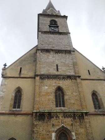 Kranj-Slovénie-Blog-voyages (8)