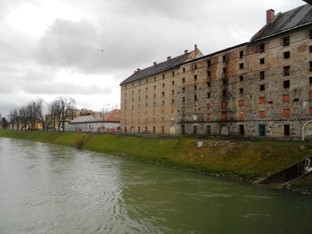 Ljubljana-Slovénie-Blog-Voyages (1)