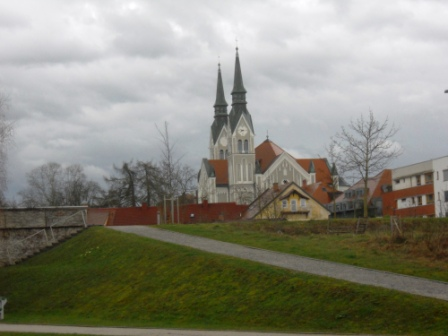 Ljubljana-Slovénie-Blog-Voyages (3)