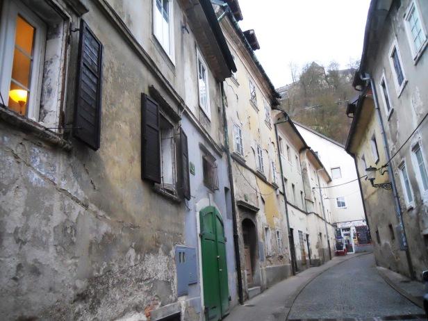 Ljubljana-Slovénie-Blog-Voyages (4)