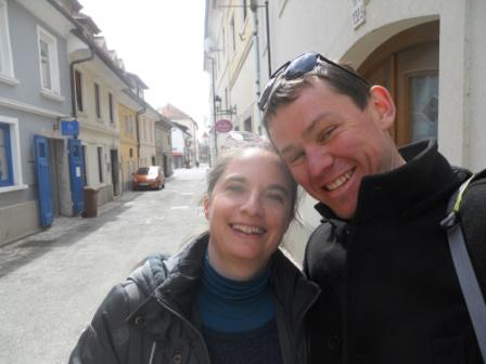 Ljubljana-Slovénie-lesworldtrotteurs-blog-voyages