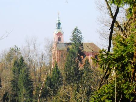 Parc Tivoli-Ljubljana-Slovénie-Blog-Voyages (1)