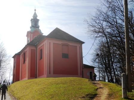 Parc Tivoli-Ljubljana-Slovénie-Blog-Voyages (3)