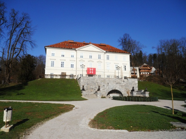 Parc Tivoli-Ljubljana-Slovénie-Blog-Voyages (4)