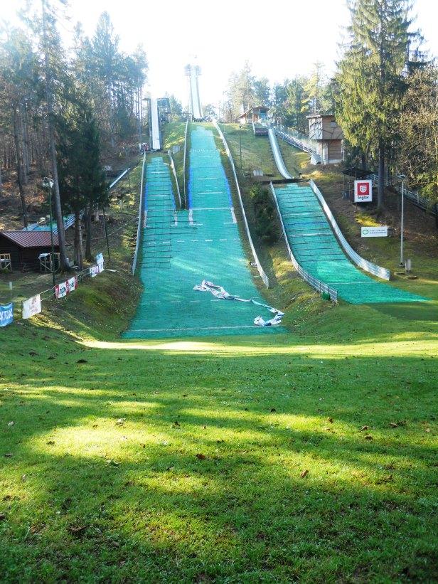 Parc Tivoli-Ljubljana-Slovénie-Blog-Voyages (6)