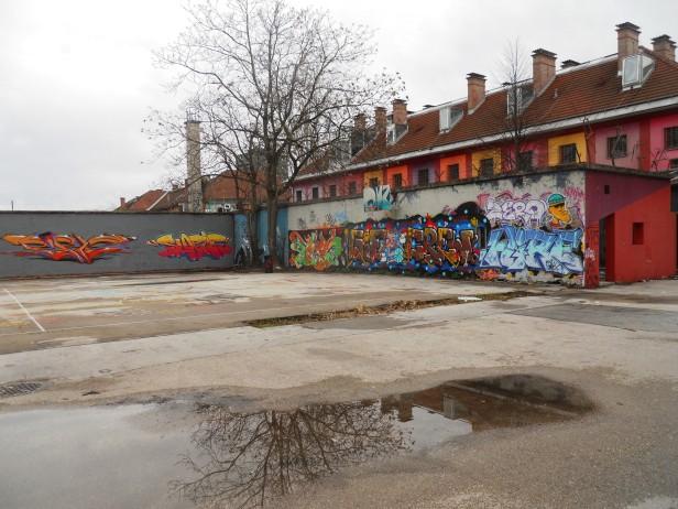 Street art-Metelkova-Ljubljana-Slovénie- (3)