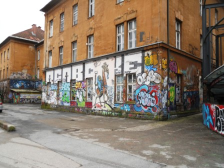Street art-Metelkova-Ljubljana-Slovénie- (4)