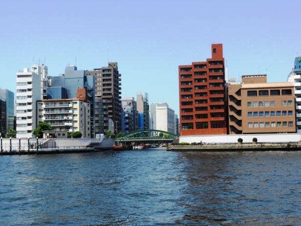 BlogVoyage-Japon-Japan-Tokyo (4)