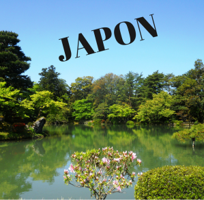 Japon-Voyage-BlogVoyage