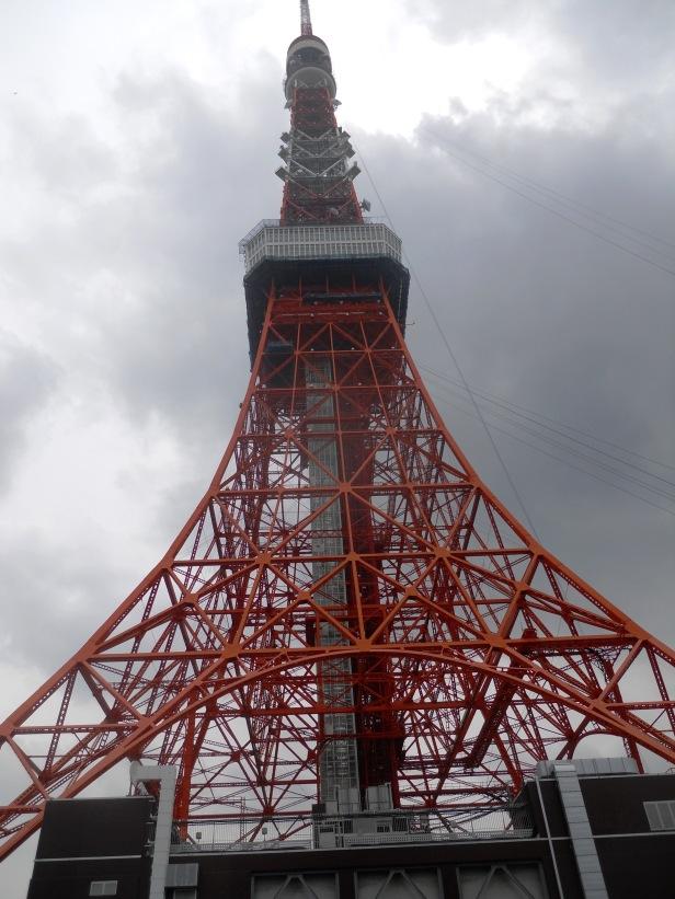 Japon-Tokyo-Voyage (4)
