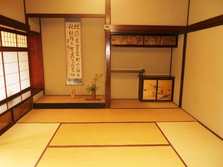 Japon-Voyage-Kanazawa-Samouraïs (2)