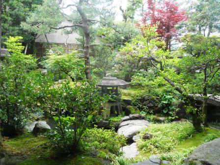 Japon-Voyage-Kanazawa-Samouraïs (3)
