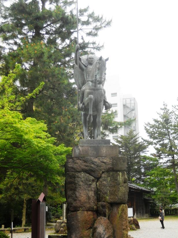 Voyage-Japon-Kanazawa-SanctuaireOyama (1)