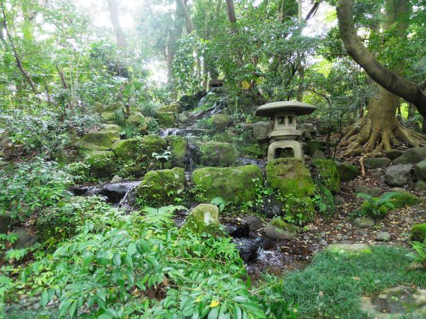 Voyage-Japon-Kanazawa-SanctuaireOyama (3)