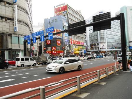 Voyage-Japon-Shinjuku-BlogVoyage (1)