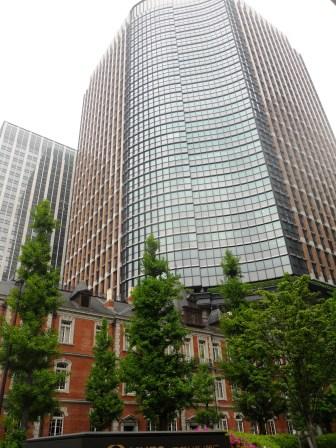 Voyage-Japon-Tokyo-BlogVoyage (1)