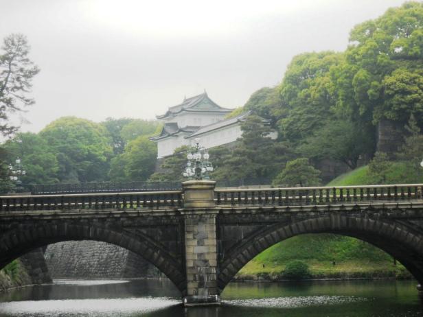 Voyage-Japon-Tokyo-BlogVoyage (3)
