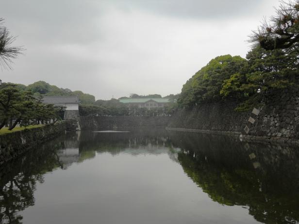 Voyage-Japon-Tokyo-BlogVoyage