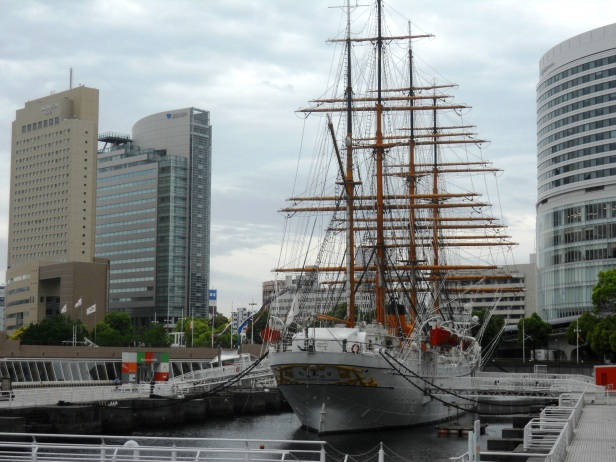 Voyage-Japon-Yokohama (3)