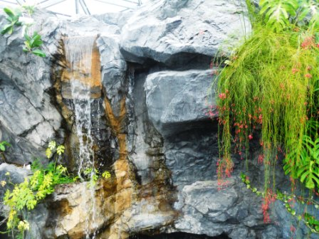 Voyage-Tokyo-JardinNational-BlogVoyage (1)