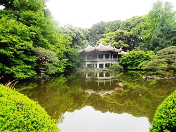Voyage-Tokyo-JardinNational-BlogVoyage (2)