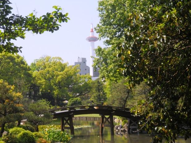 Japon-Voyage-Kyoto-Shosei-en jardin (2)