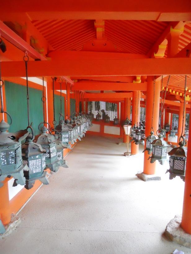 Nara-Japon-BlogVoyage-Asie (1)