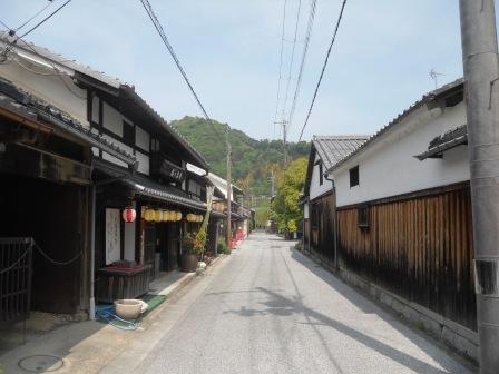 Omihachiman-Japon-Voyage-Asie (2)