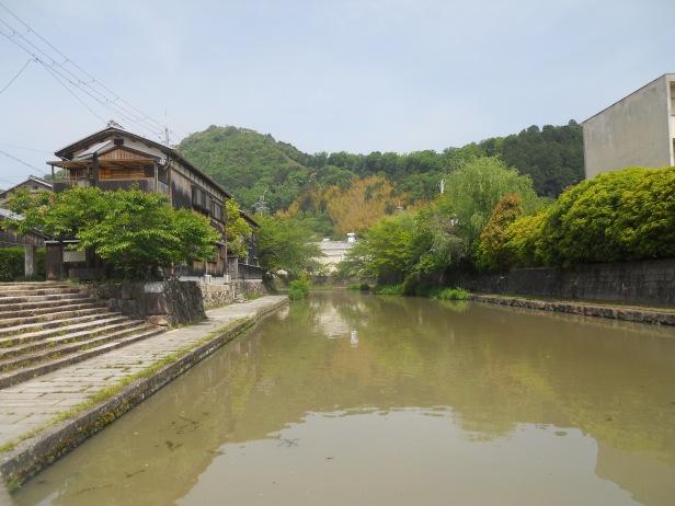 Omihachiman-Japon-Voyage-Asie (3)