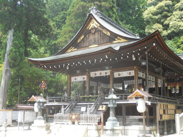 Omihachiman-Japon-Voyage-Asie (6)