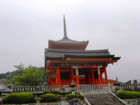 Voyage-Japon-Kyoto-Gion (2)