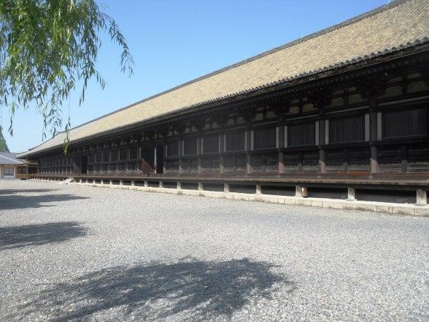 Voyage-Japon-Kyoto-Temples (1)