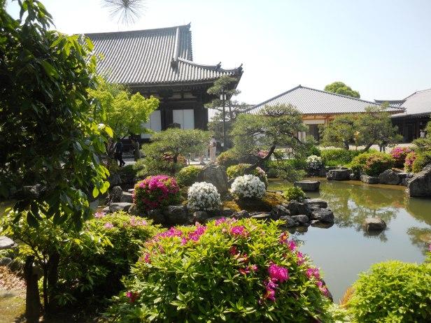 Voyage-Japon-Kyoto-Temples (2)