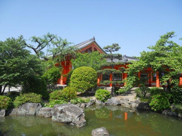 Voyage-Japon-Kyoto-Temples (3)