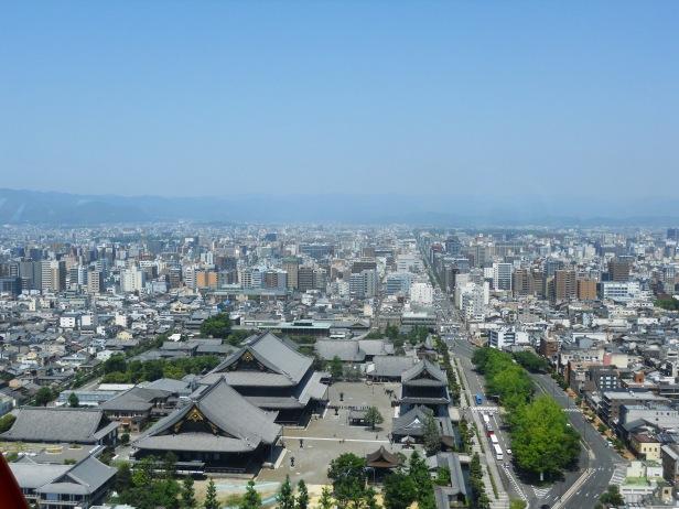 Voyage-Kyoto-TourDeKyoto-Japon (1)