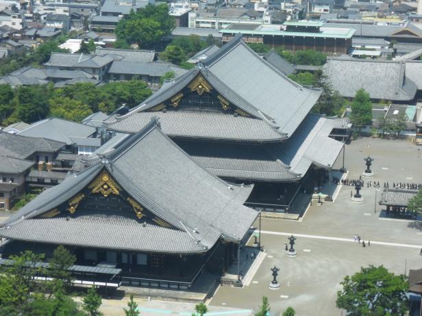 Voyage-Kyoto-TourDeKyoto-Japon (4)