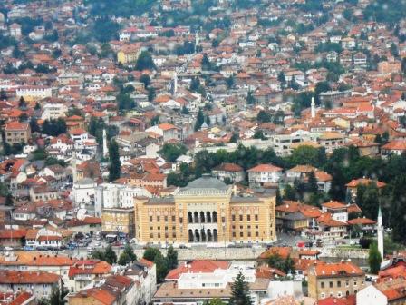 BlogVoyage-BosnieHerzégovine-Sarajevo (4)