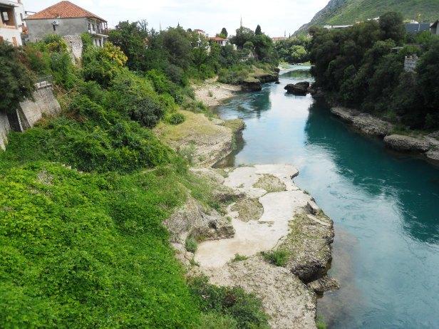 Bog-Voyage-Mostar-BosnieHerzégovine (2)