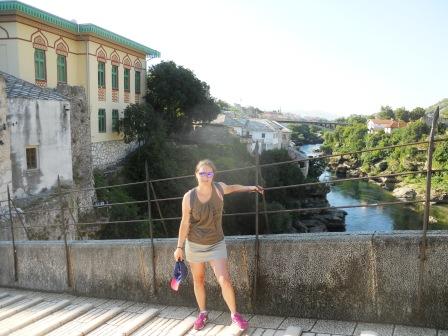 Bog-Voyage-Mostar-BosnieHerzégovine (4)