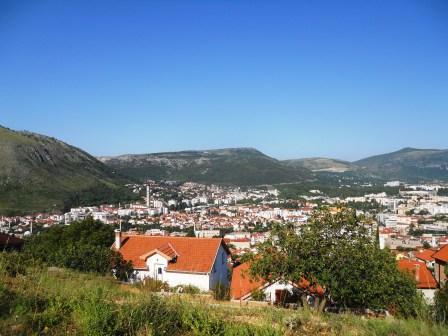 Bog-Voyage-Mostar-BosnieHerzégovine (5)