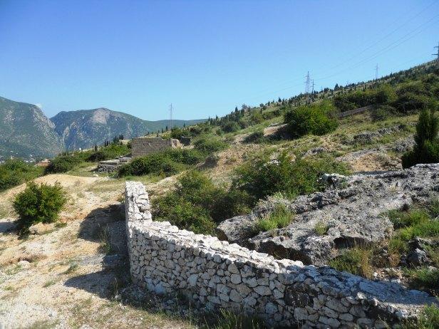 Bog-Voyage-Mostar-BosnieHerzégovine (7)