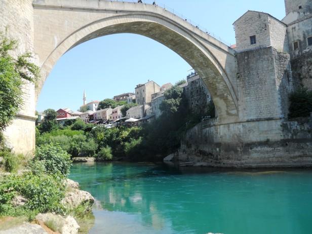 Bog-Voyage-Mostar-BosnieHerzégovine (8)