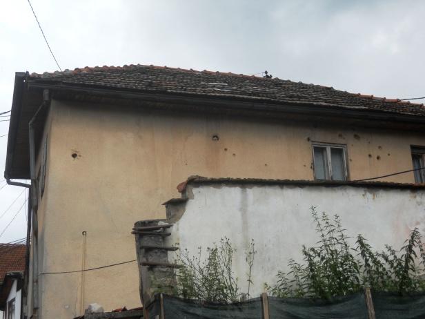 Sarajevo-BosnieHerzégovine